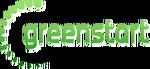 GREEN START, UAB